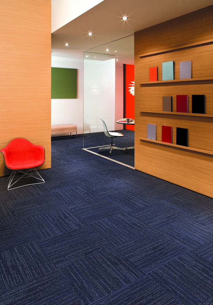 The Heavy Commercial Use #carpet Constructed In Tufted Multi Layers Is  Available In 9 Variety