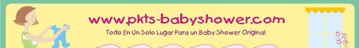 Pasos para hacer un Baby Shower Biblico