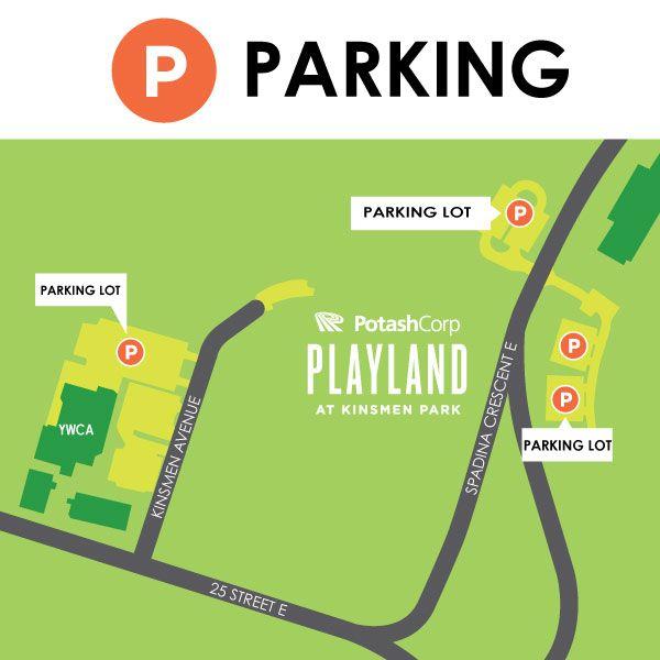PotashCorp Playland