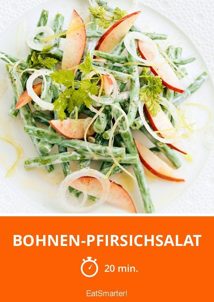 kalorienarmer thunfischsalat, 120 best salat-rezepte images on pinterest   low carb recipes, Design ideen