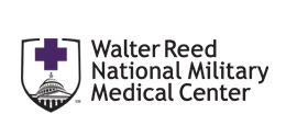 Walter Reed National Military Medical Center Holiday mail for heroes
