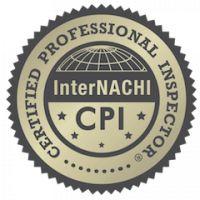 Certified Home Inspections Edmonton Alberta