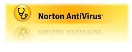 Why is Norton Customer Service so popular?