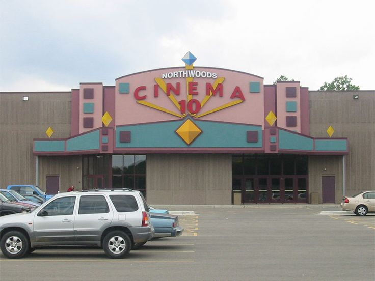 Buy Movie Tickets Online - Maryland - Did you know that Fandago gift movie tickets purchased online never expire? Visit Movieplenty.com to get more movie news, trailers, discount movie tickets, and to learn more about movie gift cards