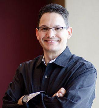 Dave Ramsey's Organizational Culture | Stephen Blandino