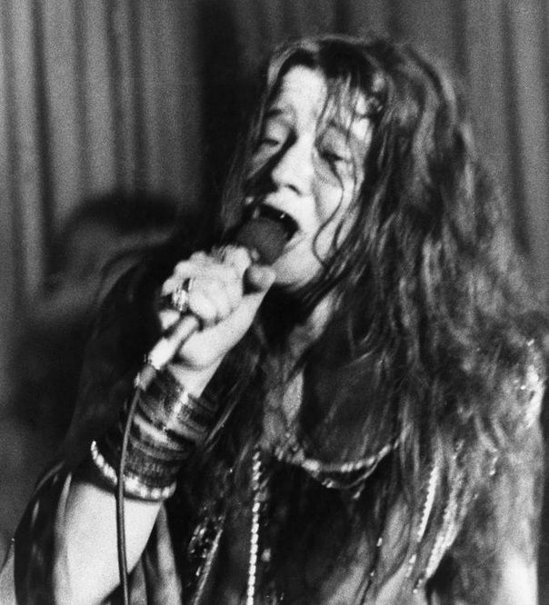 joplin guys Learn more about the life and music of 1960s singer janis joplin, from her rise to fame to her struggle with addiction and tragic early death, at biographycom.
