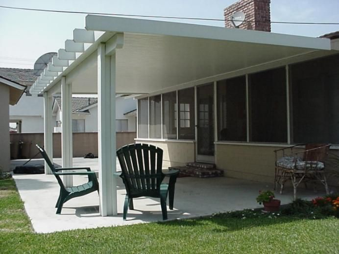 Screened Porch Ideas On A Budget Outdoor Rooms