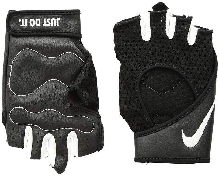 Armonía Autorizar rebanada  Nike Pro Perf Wrap Training Gloves Cycling Gloves   Training gloves, Nike  pros, Cycling gloves