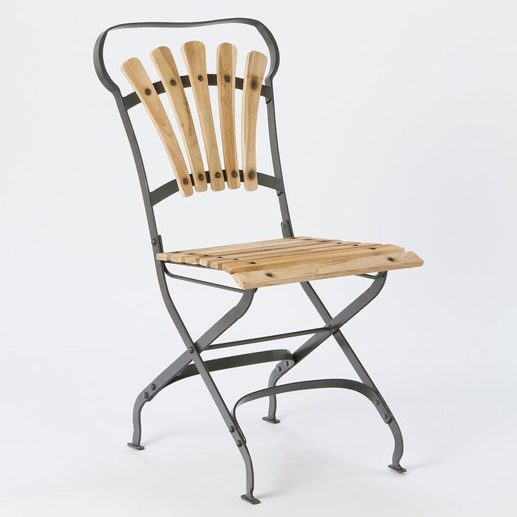 Kew Garden Chair. Best 25  Garden furniture sale ideas on Pinterest   Garden bench