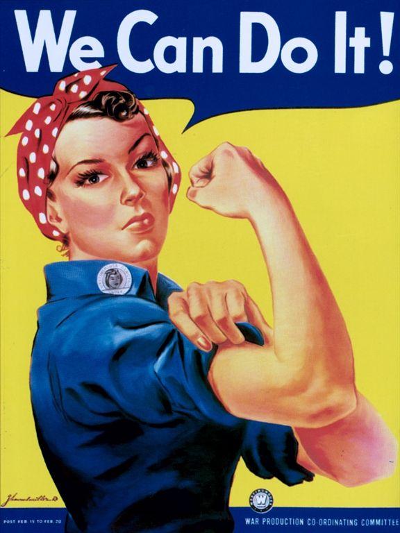 Rosie The Riveter Original | rosie-the-riveter.jpg