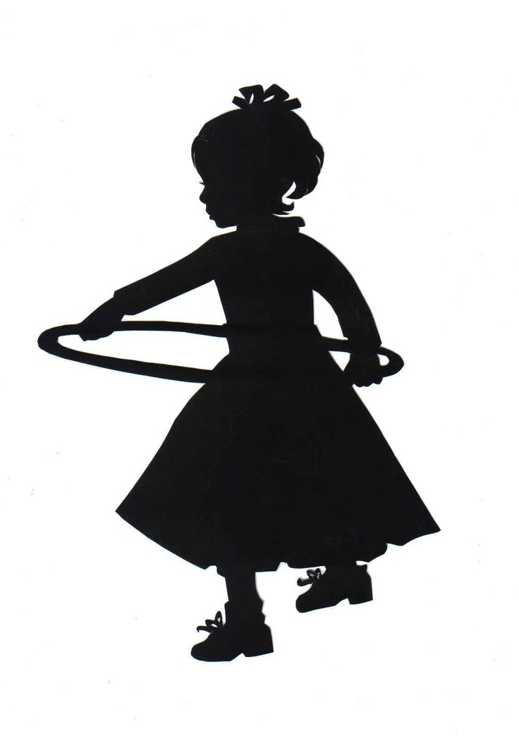 I cant wait to get my hoop tat. not necessarily this photo, but im literally in love with this little girl hooper ♥ bring out your inner child
