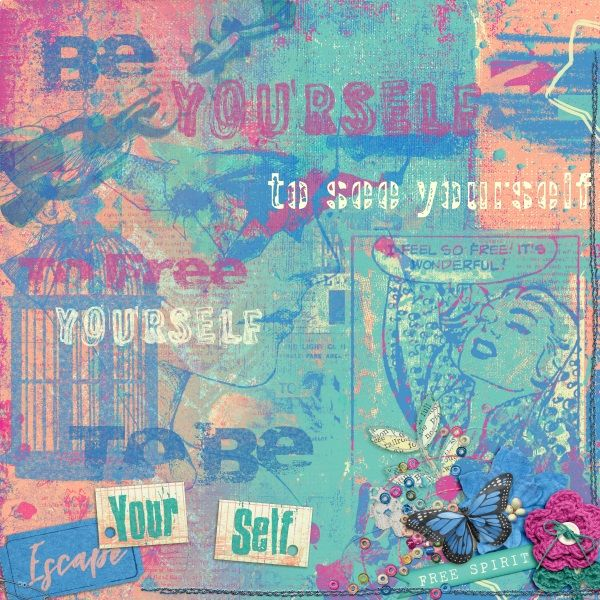 Free with purchase over USD15.  Stunning collab, includes 1 template, 2 alphas, cards and much more.   Credits: Mar 2018 GDS Collab Escape, http://www.godigitalscrapbooking.com/shop/index.php?main_page=product_dnld_info&cPath=129&products_id=34749