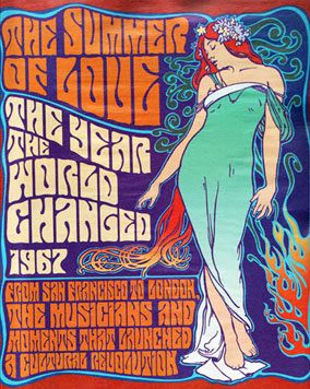 monterey pop festival | Monterey Pop Festival | Music of Our Heart