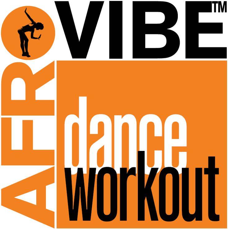 as criadoras | Afrovibe Dance Workout | Rio de Janeiro | Dance + Cardio