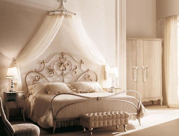 about bedroom sets for girls on pinterest little girls bedroom sets