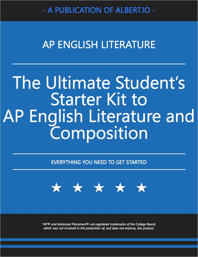 college board ap english language essays Ap digital edge downloadable resources for ap english language & composition including lesson plans, student handouts, student word workbooks, and grading keys ap digital edge downloadable resources for ap english language & composition including lesson plans, student handouts, student word workbooks, and grading keys.