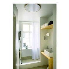 17 meilleures id es propos de fen tre de douche sur for Amenagement petite salle de bain sans fenetre
