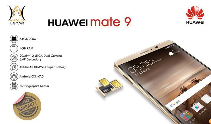 HAVE A GREAT TIME WITH HUAWEI MATE 9 #fashion #style #stylish #love #me #cute #photooftheday #nails #hair #beauty #beautiful #design #model #dress #shoes #heels #styles #outfit #purse #jewelry #shopping #glam #cheerfriends #bestfriends #cheer #friends #indianapolis #cheerleader #allstarcheer #cheercomp  #sale #shop #onlineshopping #dance #cheers #cheerislife #beautyproducts #hairgoals #pink #hotpink #sparkle #heart #hairspray #hairstyles #beautifulpeople #socute #lovethem #fashionista…