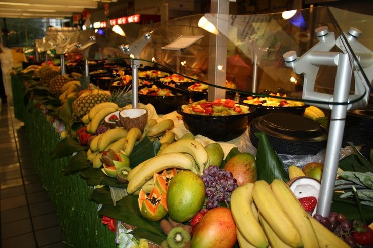 38 Best Jamaican Themed Party Images On Pinterest: Best 25+ Caribbean Party Ideas On Pinterest