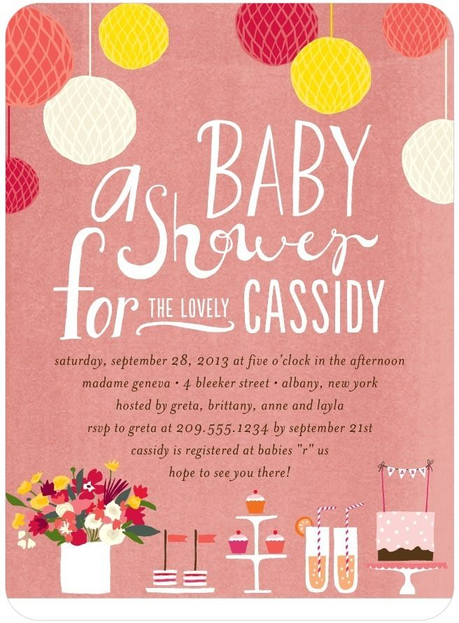 113 best Baby cards images on Pinterest | Birth announcement cards ...