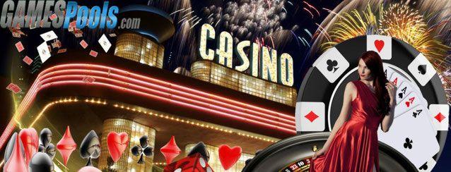 Slot Online Dengan Taruhan Maksimum - Online Terpercaya Casino https://onlineterpercayacasino.jimdo.com/2016/12/19/slot-online-dengan-taruhan-maksimum/