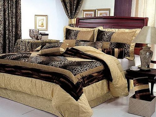 45 best african home style. images on pinterest | animal prints