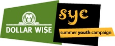 Join the 2013 DollarWise Summer Youth Jobs Contest! Youth with summer jobs, who complete these 5 financial education modules, will have the opportunity to win an iPad and other prizes!