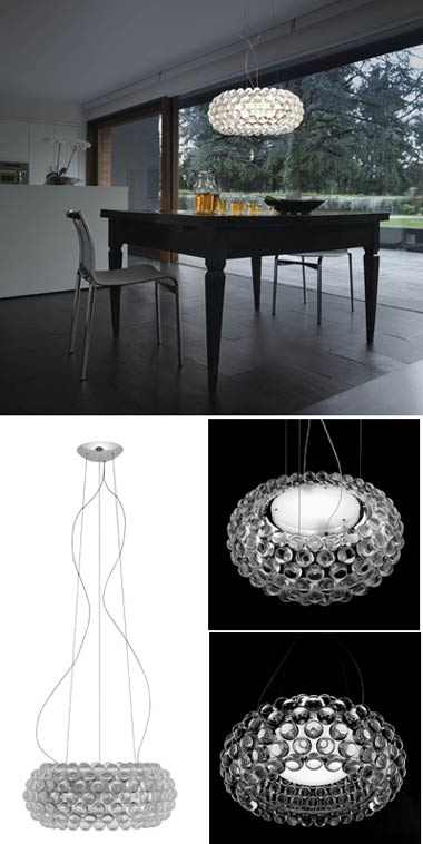 17 best images about foscarini caboche on pinterest low ceilings paint colors and patricia. Black Bedroom Furniture Sets. Home Design Ideas