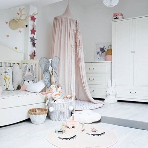 Pin On Nursery Decor