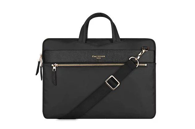 ==> [Free Shipping] Buy Best POKOKO Brand Notebook Laptop Sleeve Bag Case for Apple Macbook Air 13 Pro 13.3 inch Retina Portable Handbag Laptop Bag Online with LOWEST Price | 32781261416