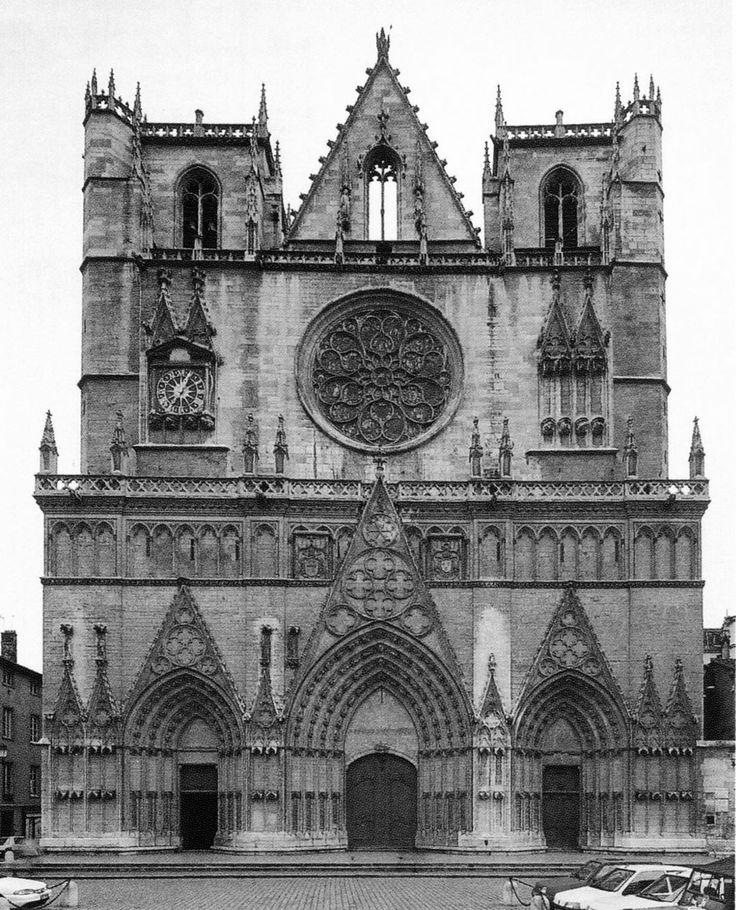 Lyon (1308-1332)