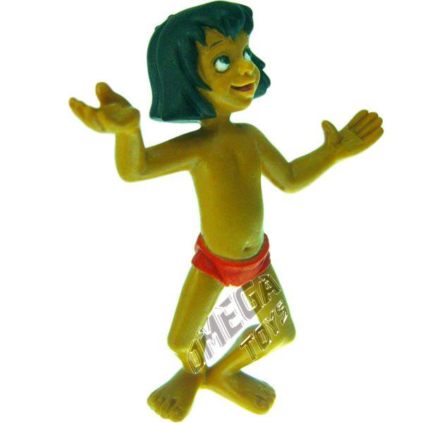 miniatura-mogli-o-menino-lobo-disney-start-tigra-animal-selvagem-omega-toys-4.jpg (600×600)