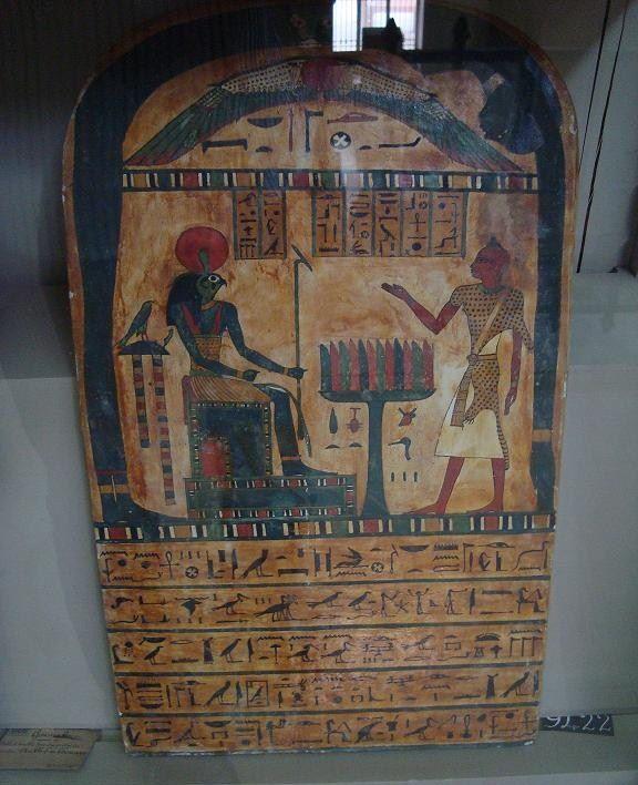 from the group THELEMA - Temple Illuminatus........