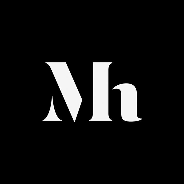 Mauritshuis Museum logo (aka Maurice House)