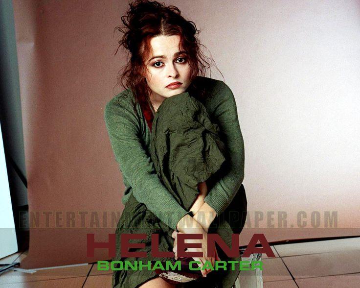 HD Wallpapers Pics: Helena Bonham Carter Desktop Photos