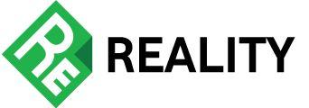 """""""REALITY"""" - Информация о программах получения ВНЖ, ПМЖ и Гражданства в Европе. Второе гражданство - второй паспорт. Вид на жительство в Европе. Страны: Словения, Франция, Италия, Венгрия, Антигуа, Кипр."""
