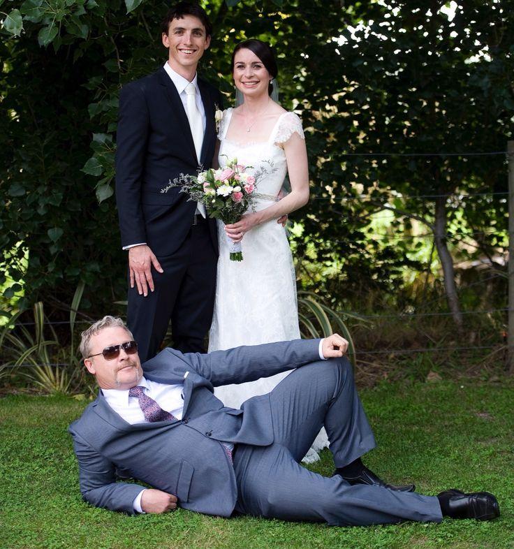My favourite wedding so far. George & Rachael.
