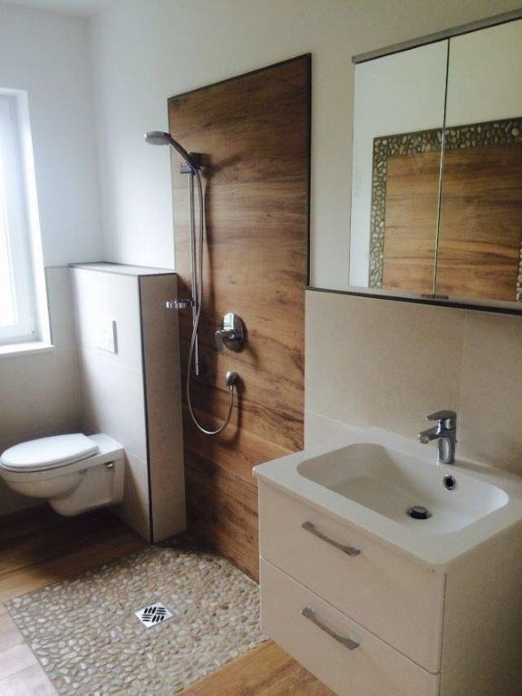Badezimmer Fliesen Ausstellung Die Besten Badezimmer Ohne - Badezimmer fliesen ausstellung