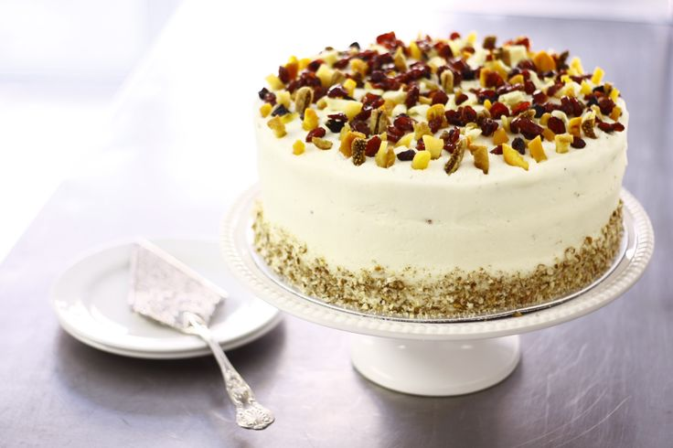 cake 180 degrees catering and confectionery www.180degrees.co.za