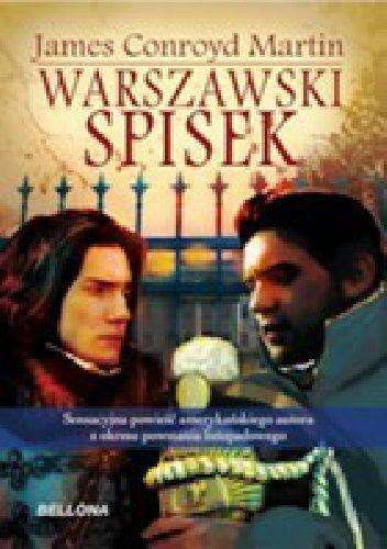 Biuro rachunkowe Warszawa - doświadczenie i solidność - http://amgbiuro.pl/o-nas/