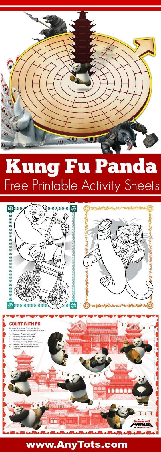 11 best Free Stuff Kids Table images on Pinterest   Pets, Secret ...