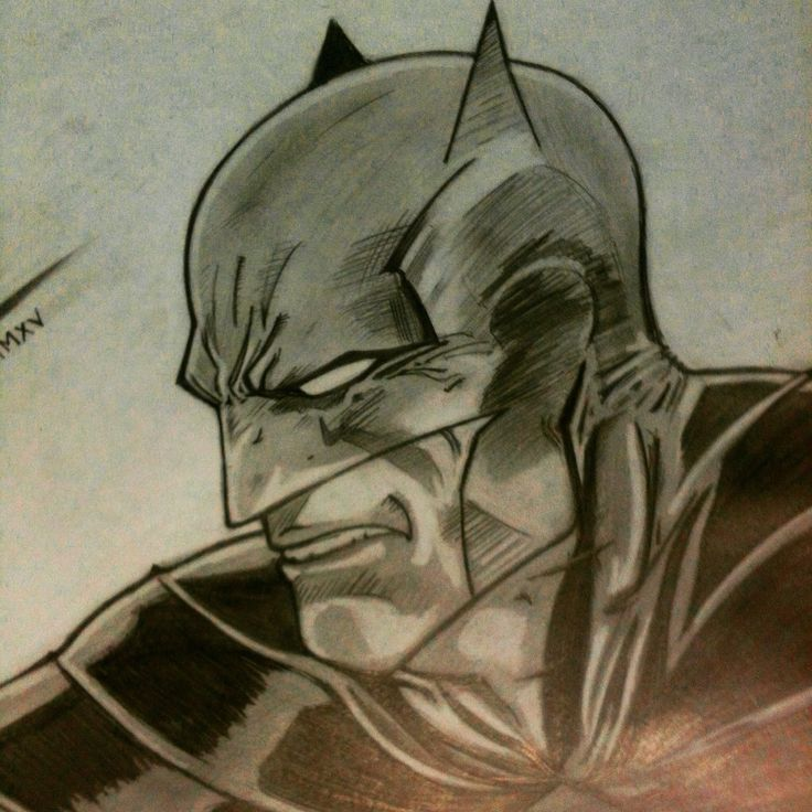 #batman #dc #art #illustration #drawing #draw #picture #artist #sketch #sketchbook #paper #pen #pencil #artsy  #gallery #masterpiece #creative #photooftheday #graphic #graphics #artoftheday