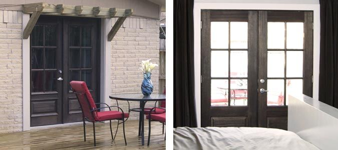 33 Best Entry Doors Images On Pinterest Entrance Doors