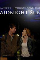"Watch Midnight Sun Full Movie Streaming Online ""DOWNLOAD"", Watch Now	:	http://megashare.top/movie/419478/midnight-sun.html Release	:	2017-07-14 Runtime	:	0 min. Genre	:	Romance, Drama Stars	:	Bella Thorne, Patrick Schwarzenegger, Rob Riggle, Quinn Shephard, Ken Tremblett, Jenn Griffin Overview :	:	Katie, a 17-year-old, has been sheltered since childhood and confined to her house during the day by a rare disease that makes even the smallest amount of sunlight deadly."