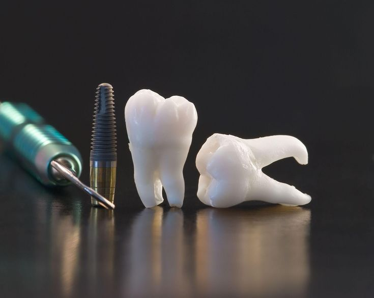 Pin By Oral Health Professional On Find An Oral Health
