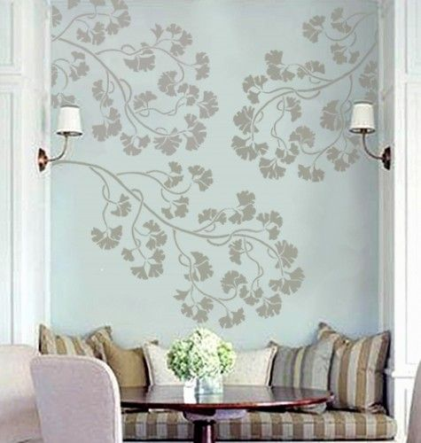 Wall Decals In Decor Housewares