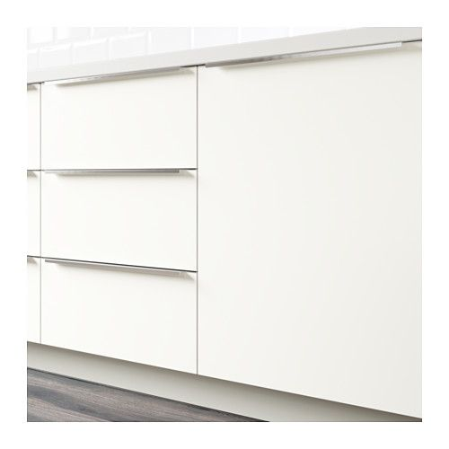 Best Häggeby Door White 15X30 Corner Base Cabinet Ikea 400 x 300