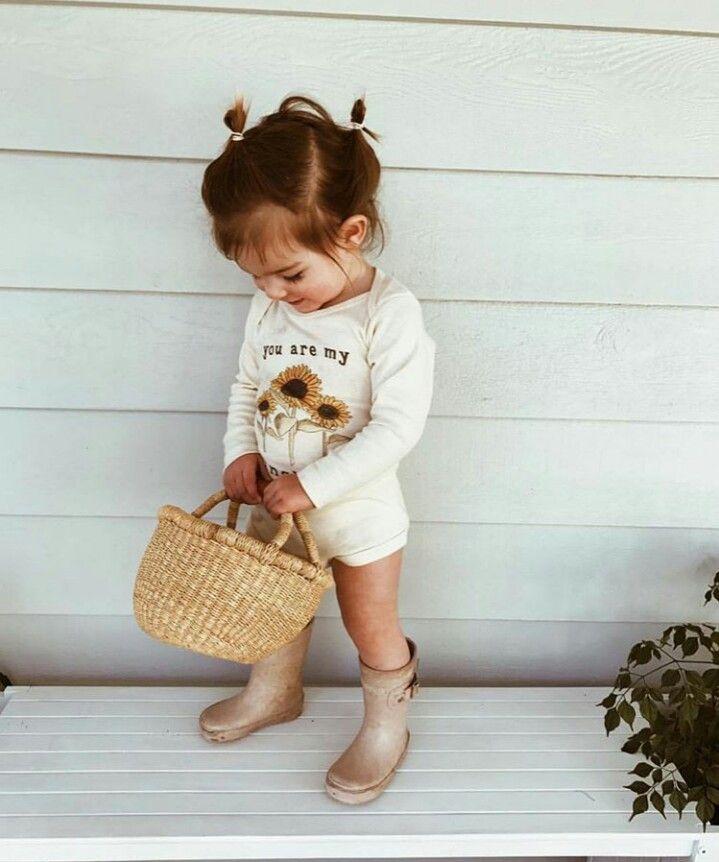 Pinterest Calliensmith Instagram Baby Girl Fashion Stylish Kids