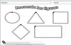 URL: http://www.manitaspl.com/hojas-de-trabajo/figuras/ ¿QUÈ ES?:actividades geometricas ¿QUÈ ACTIVIDADES PODRÍAN APOYAR LA FORMACIÓN ACADÉMICA?:las figuras geometricas ¿QUÉ SE NECESITA PARA PODER SACAR PROVECHO DE ÉSTA HERRAMIENTA? :aplicarlas ¿QUE ROL JUEGA EN EL PROCESO DE APRENDIZAJE?:apoya las matematicas ¿COSTO?:sin costo