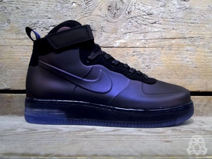 Nike-AF1-Foamposite-Kobe-Bryant-1